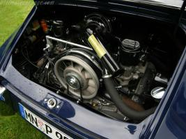 Прикрепленное изображение: Porsche 901 (911) 1964 (3).JPG