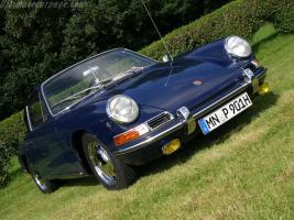 Прикрепленное изображение: Porsche 901 (911) 1964 (1).JPG