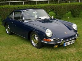 Прикрепленное изображение: Porsche 901 1964.JPG