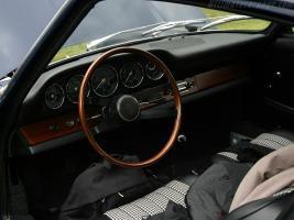 Прикрепленное изображение: Porsche 901 (911) 1964 (2).JPG