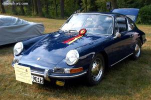 Прикрепленное изображение: Porsche 901 (911) 1964 (5).JPG