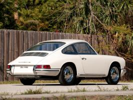 Прикрепленное изображение: Porsche 901 (911) 1964.JPG