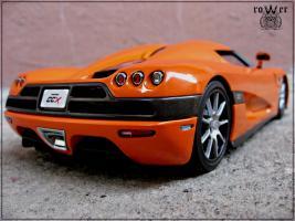 Прикрепленное изображение: Koenigsegg CCX 056.jpg