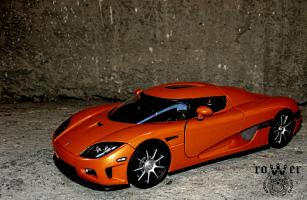 Прикрепленное изображение: Koenigsegg CCX 001.jpg
