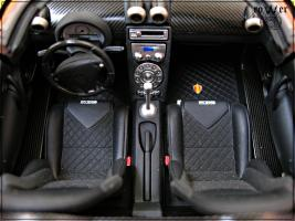 Прикрепленное изображение: Koenigsegg CCX 042.jpg