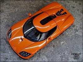 Прикрепленное изображение: Koenigsegg CCX 016.jpg
