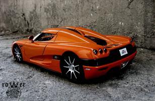 Прикрепленное изображение: Koenigsegg CCX 014.jpg