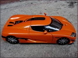 Прикрепленное изображение: Koenigsegg CCX 061.jpg