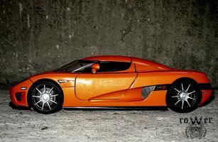Прикрепленное изображение: Koenigsegg CCX 008.jpg
