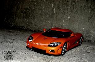 Прикрепленное изображение: Koenigsegg CCX 007.jpg