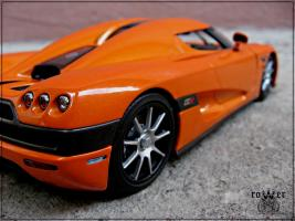 Прикрепленное изображение: Koenigsegg CCX 055.jpg