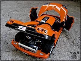 Прикрепленное изображение: Koenigsegg CCX 030.jpg