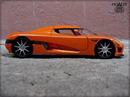 Прикрепленное изображение: Koenigsegg CCX 062.jpg
