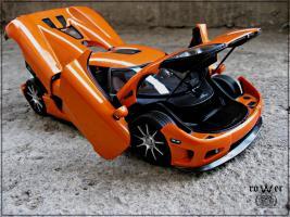 Прикрепленное изображение: Koenigsegg CCX 028.jpg
