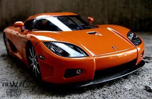 Прикрепленное изображение: Koenigsegg CCX 027.jpg