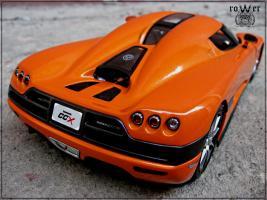 Прикрепленное изображение: Koenigsegg CCX 052.jpg