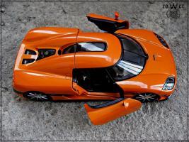 Прикрепленное изображение: Koenigsegg CCX 038.jpg