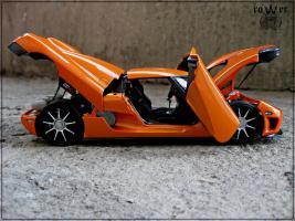 Прикрепленное изображение: Koenigsegg CCX 031.jpg