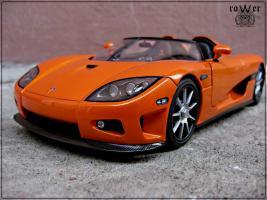 Прикрепленное изображение: Koenigsegg CCX 049.jpg