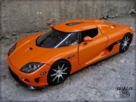 Прикрепленное изображение: Koenigsegg CCX 013.jpg