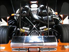 Прикрепленное изображение: Koenigsegg CCX 034.jpg