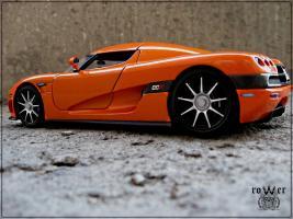 Прикрепленное изображение: Koenigsegg CCX 021.jpg