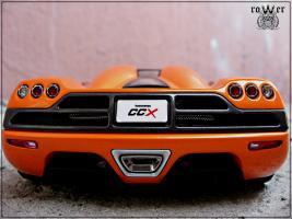 Прикрепленное изображение: Koenigsegg CCX 053.jpg
