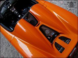 Прикрепленное изображение: Koenigsegg CCX 051.jpg