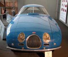 Прикрепленное изображение: 1954 Bugatti 57 01.jpg