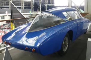 Прикрепленное изображение: 1954 Bugatti 57 03.jpg