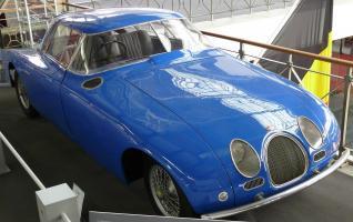 Прикрепленное изображение: 1954 Bugatti 57 02.jpg