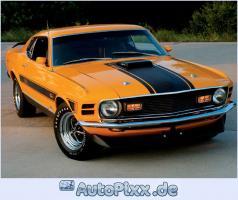 Прикрепленное изображение: 1970-ford-mustang-twister-special.jpg
