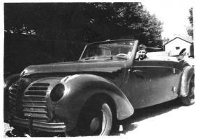 Прикрепленное изображение: Rosengart 1939-1940.jpg