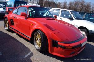 Прикрепленное изображение: S7-Photos-du-jour-Porsche-911-Flatnose-197763.jpg