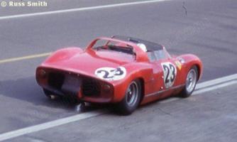 Прикрепленное изображение: WM_Le_Mans-1963-06-16-023.jpg
