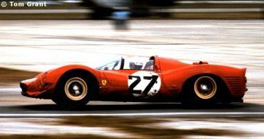 Прикрепленное изображение: WM_Sebring-1966-03-26-027a.jpg
