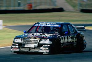 Прикрепленное изображение: 1990-13.jpg