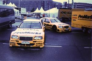 Прикрепленное изображение: DTM_Helsinki_1995_Mercedes-Benz.jpg