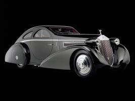 Прикрепленное изображение: autowp.ru_rolls-royce_phantom_jonckheere_coupe_2.jpg
