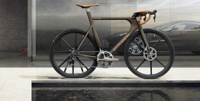 Прикрепленное изображение: factor-bikes-one-77.jpg