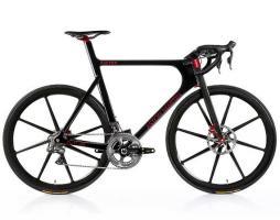Прикрепленное изображение: factor-bikes-aston-martin-one-77-superbike.jpg