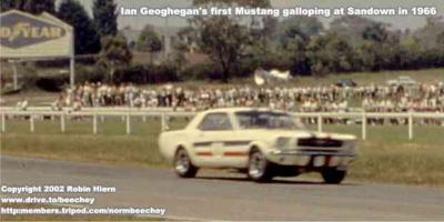 Прикрепленное изображение: Geoghegan_Sandown_1966_web.jpg