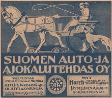 Прикрепленное изображение: Horch Werbung SAA.jpg