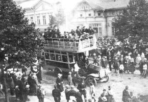 Прикрепленное изображение: Horch PO 17-42 PS Tammerfors 1917_1.jpg