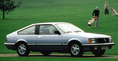 Прикрепленное изображение: Opel Monza A1 mit S-Paket.jpg