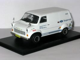 Прикрепленное изображение: ford transit 1971 006.JPG