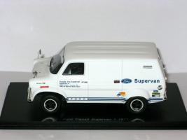 Прикрепленное изображение: ford transit 1971 003.JPG