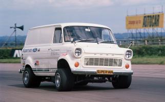 Прикрепленное изображение: Ford-Supervan-1.jpg