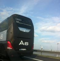Прикрепленное изображение: Audi_A6_Bus.jpg