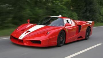 Прикрепленное изображение: 1305306860_Ferrari-FXX.jpg